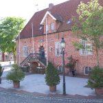 rahthaus-otterndorf